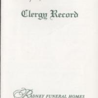Cleveland, John G..pdf