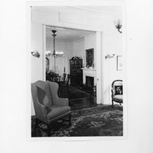 nh334.jpg