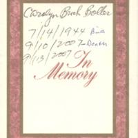Bolter, Carolyn Brock.pdf