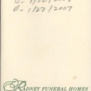 Davis, Clarence E..pdf