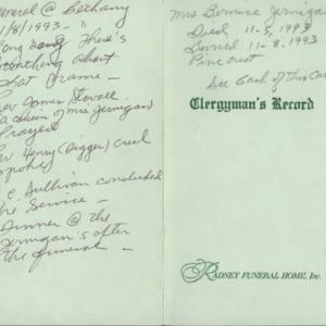Jernigan, Bernice Kenopke.pdf