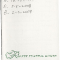 Hodge, Annie Henderson.pdf