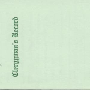 Holder, Elouise G..pdf