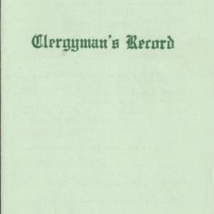 Brown, Marvin Kelly.pdf