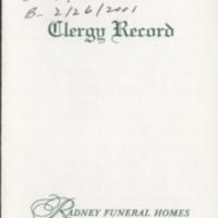 Godwin, Mary May.pdf