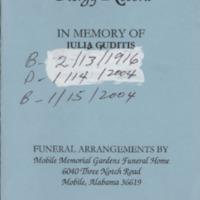 Guditis, Julia Ann.pdf