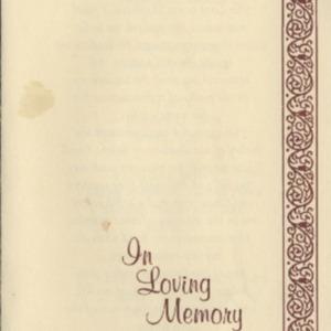 Thomas, Monroe M..pdf
