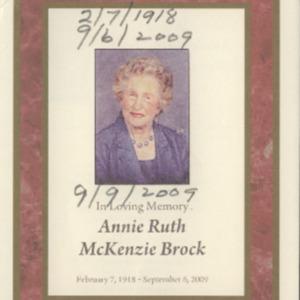 Brock, Annie Ruth McKenzie.pdf