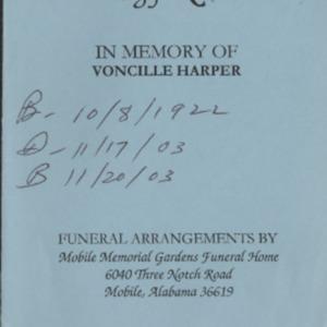 Harper, Voncille Grimes.pdf