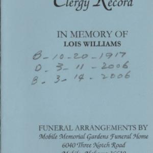 Williams, Lois Marie.pdf