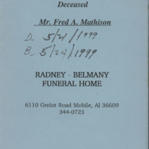 Mathison, Fred A..pdf