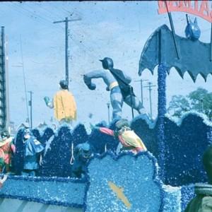 CK Mardi Gras 1967 - 04