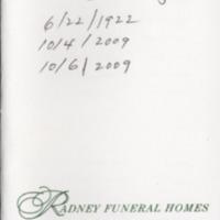 Craig, Jr., Homer.pdf