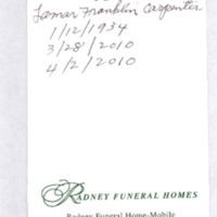 Carpenter, Lamar Franklin.pdf