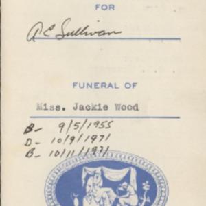 Wood, Jackie.pdf