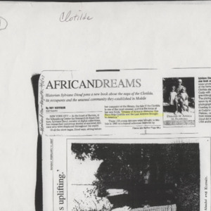 Item 1 African Dreams.pdf