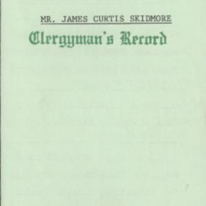 Skidmore, James Curtis.pdf