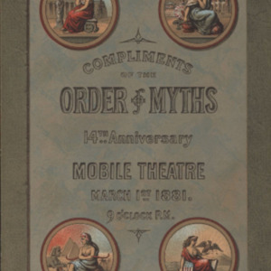 Order of Myths 1881