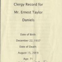 Daniels, Ernest Taylor.pdf
