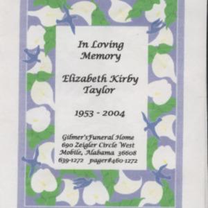 Taylor, Elizabeth Kirby.pdf