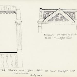 Gable & Columns . Tacon Tissington House . Harrison.jpg