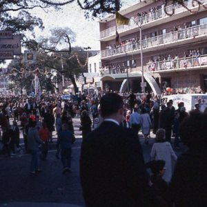 CK Mardi Gras 1967 - 06