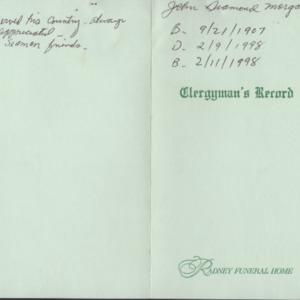 Morgan, John Diamond.pdf