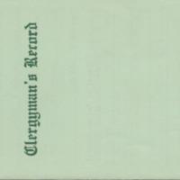 Montford, Amos Ike.pdf