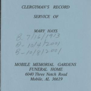 Hays, Mary Stofer.pdf