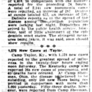 7 Oct . Flu deaths at army camps 1918 p3.pdf