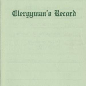 Hardy, Myrtle L..pdf