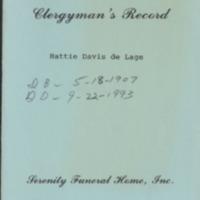 De Lage, Hattie Davis.pdf
