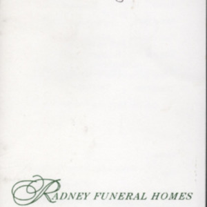 Ball, Shirley Porter.pdf