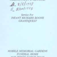 Grandquest, Jr., Richard Boone.pdf