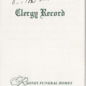 Hunter, Jr., Elford R..pdf