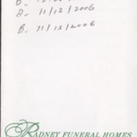 Hollingsworth, Homer Garner.pdf