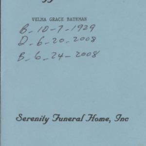 Bateman, Velma Grace.pdf