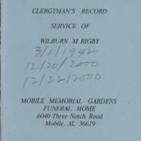 Rigby, Wilburn M..pdf