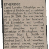 Etheridge, Carol Loretta.pdf