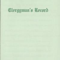 George, III, Woodrow W..pdf