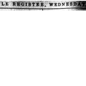 6 Nov . Strand reopens 1918 p10 MobileRegister.pdf