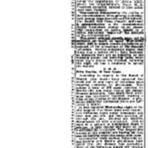 10 Oct . Voluntary step to fight flu 1918 p1A Mobile Register.pdf