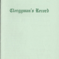 Guinn, Helen Sue.pdf