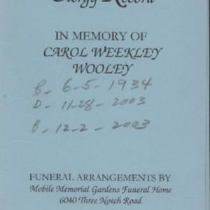 Wooley, Carol Weekley.pdf