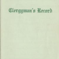 Gibson, Hobert.pdf