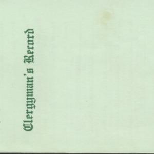 Miller, Ausbon Floyd.pdf