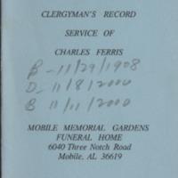 Ferris, Charles.pdf