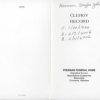 Johnston, Herman Gayfer.pdf
