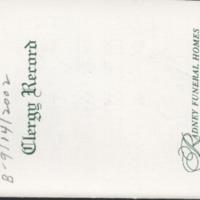 Johnson Jr., William D..pdf