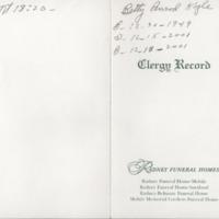 Kyle, Betty Penrod.pdf
